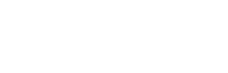 Womacare